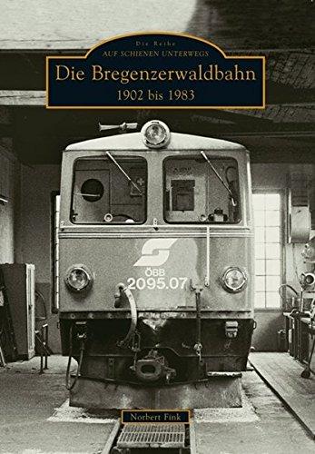 die-bregenzerwaldbahn-1902-bis-1983
