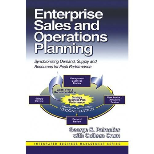 enterprise sales Sales is the facet of business concerned with finding potential customers in the marketplace, informing them about product and service offerings and facilitating sales transactions.