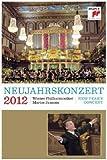 Neujahrskonzert 2012  / Concert Du Nouvel An 2012