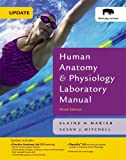 Human Anatomy and Physiology Laboratory Manual, Fetal Pig Version Value Package (includes Fundamentals of Anatomy and Physiology), Martini and Marieb, Elaine N., 0321568303
