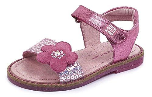 (Agatha Ruiz De La Prada - 182945-182945AFUCSIA - Color: Pink - Size: 25.0 EUR)