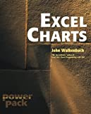 Excel Charts by John Walkenbach (2002-11-29)