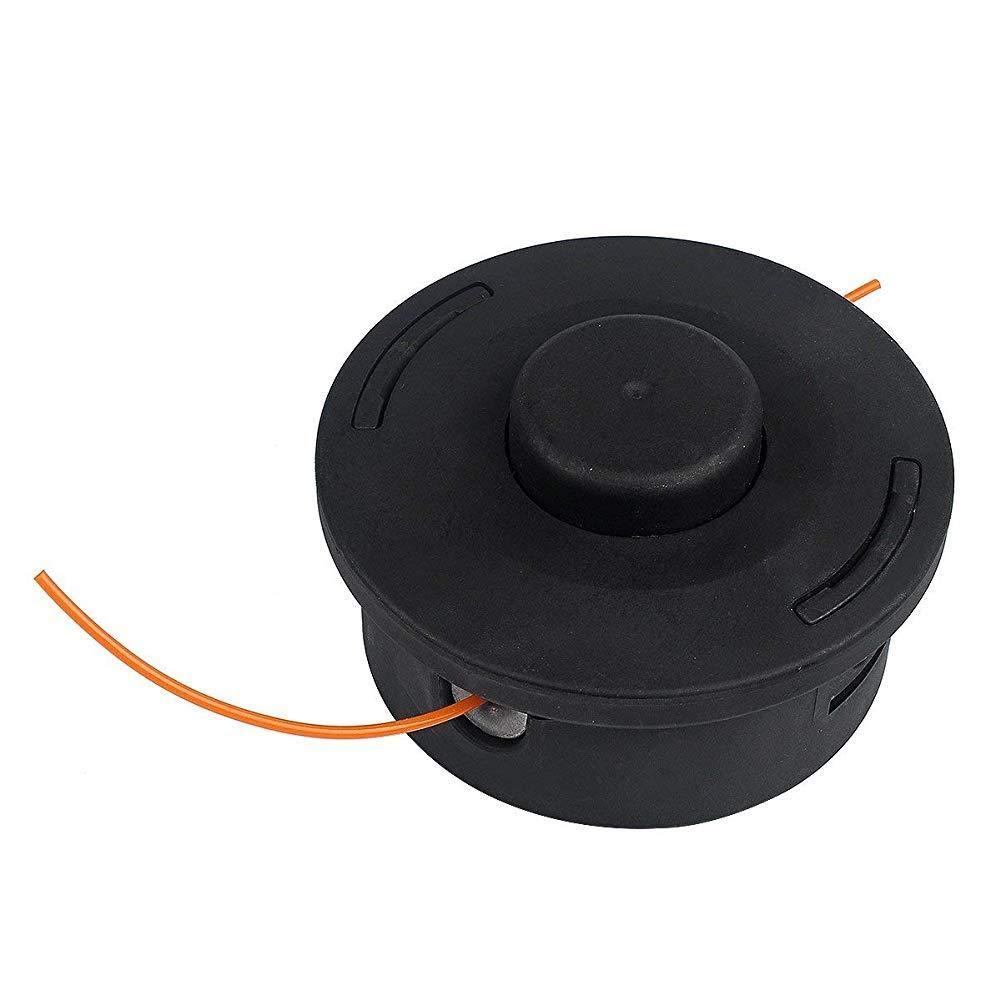 DierCosy Tools Condensadores De Ajuste para Stihl Autocut IR 25-2 ...
