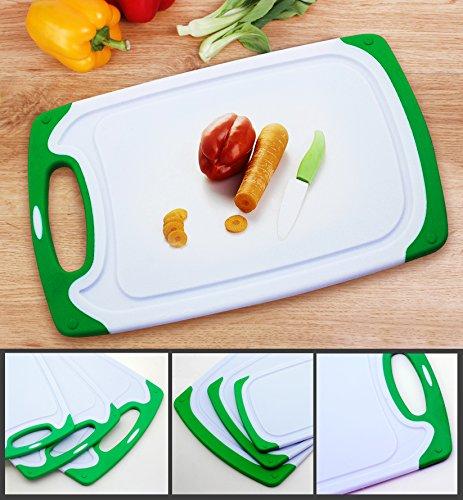 Chefs-Inspirations-3-Piece-Cutting-Board-Set