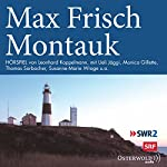 Montauk | Max Frisch
