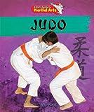 Judo, Alix Wood, 1477703586