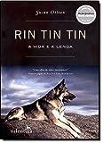capa de Rin Tin Tin