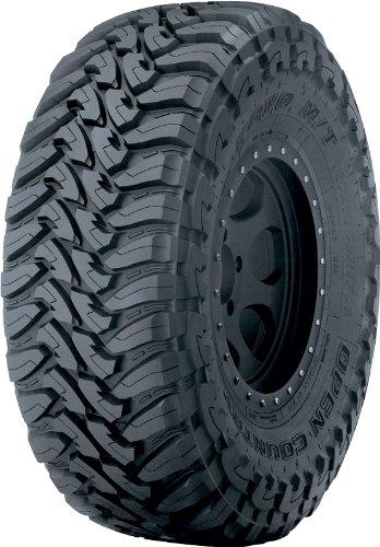 Toyo Tire Radial Tire - LT315/75R16 127Q TL -  Toyo Tires, 360230