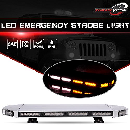 Led 168 Caution Light