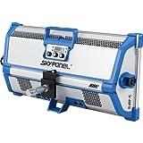 Arri Fixed Center Mount Yoke for SkyPanel S30 and S60 LED Light