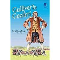 Gulliverin Gezileri