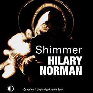 Shimmer Audiobook
