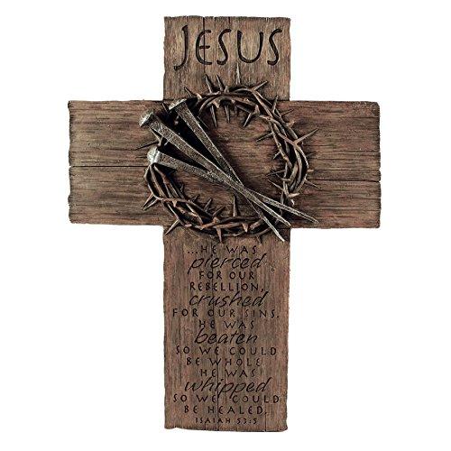 Lighthouse Christian Products Stone Jesus