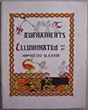 img - for Tournaments Illuminated, Winter 1988, A.S. XXIII, No. 89 (Society for Creative Anachronism, Inc.) book / textbook / text book