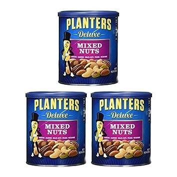 Planters Peanut Er Amazon on amazon home, amazon hammocks, amazon fire pits, amazon wall art, amazon lamps,