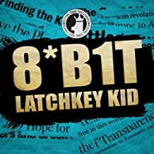 Latchkey Kid (Daniel Marcus Remix)