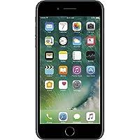 Apple iPhone 7 Plus, GSM Unlocked, 32GB - Black...