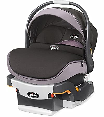 amazon com chicco keyfit 30 zip infant car seat violetta baby