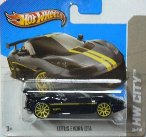 hot-wheels-2013-hw-city-black-lotus-evora-gt4-on-short-card-10-250