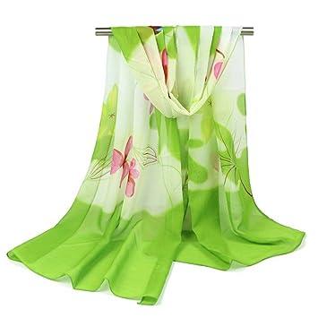 Regalo dia de la madre Verano/otoño/nieve spinning toalla de playa toallas impreso