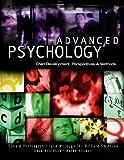 Advanced Psychology AQA, Donald C. Pennington and Karen Boswell, 0340859342
