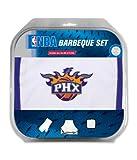 NBA Phoenix Suns Tailgate Set