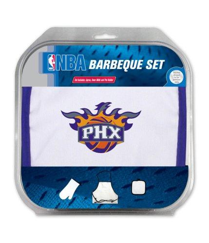 NBA Phoenix Suns Tailgate Set by WinCraft
