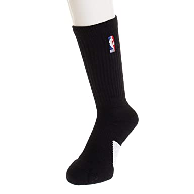 Nike U Jordan Crew-NBA Socks, Unisex Adulto: Amazon.es: Ropa y ...
