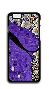 TUTU158600 Custom Cover Case with Hard Shell Protection case iphone 6 men - Fireworks