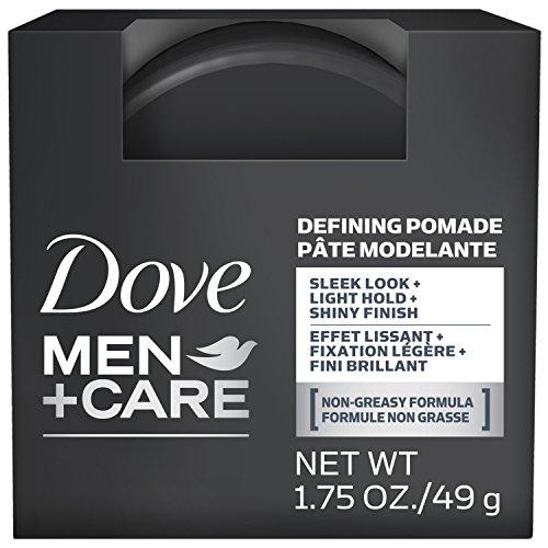 Dove Care Defining Pomade Sleek