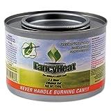 FHCF600 - Fancyheat Ethanol Gel Chafing Fuel