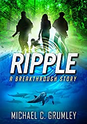 Ripple (Breakthrough Book 4)
