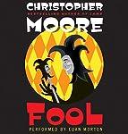 Fool: A Novel | Christopher Moore