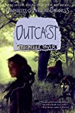 Outcast, Michelle Paver, 0060728353
