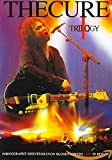 The Cure - Trilogy: Live In Berlin [DVD] [2003]