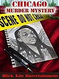 Chicago Murder Mystery