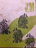 Jaque mate revista de la federacion de ajedrez de cuba.ano VII,numero 5 mayo de 1970.chess