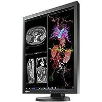 EIZO MX215-BK RadiForce 21.3 LED-Backlit LCD Monitor, Black