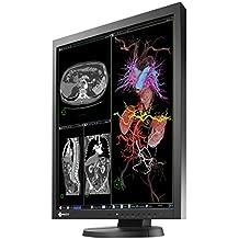 EIZO MX215-BK RadiForce 21.3'' LED-Backlit LCD Monitor, Black
