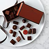 La Maison du Chocolat Assorted Chocolates