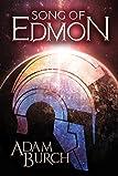 Adam Burch (Author)(199)Buy new: $4.99