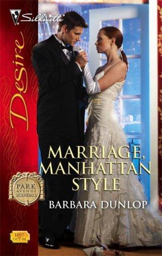 marriage-manhattan-style-park-avenue-scandals