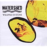 Wrapped in Stone