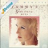 Tammy Wynette'S Greatest Hits