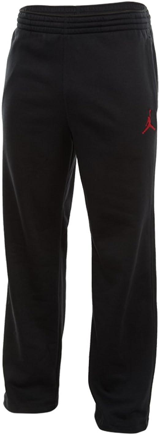 Jordan Jumpman - Pantalones de chándal para Hombre, Estilo ...