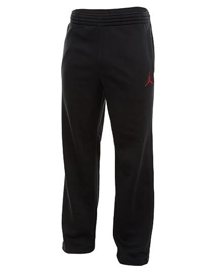 Jordan Jumpman - Pantalones de chándal para Hombre, Estilo 689018 ...