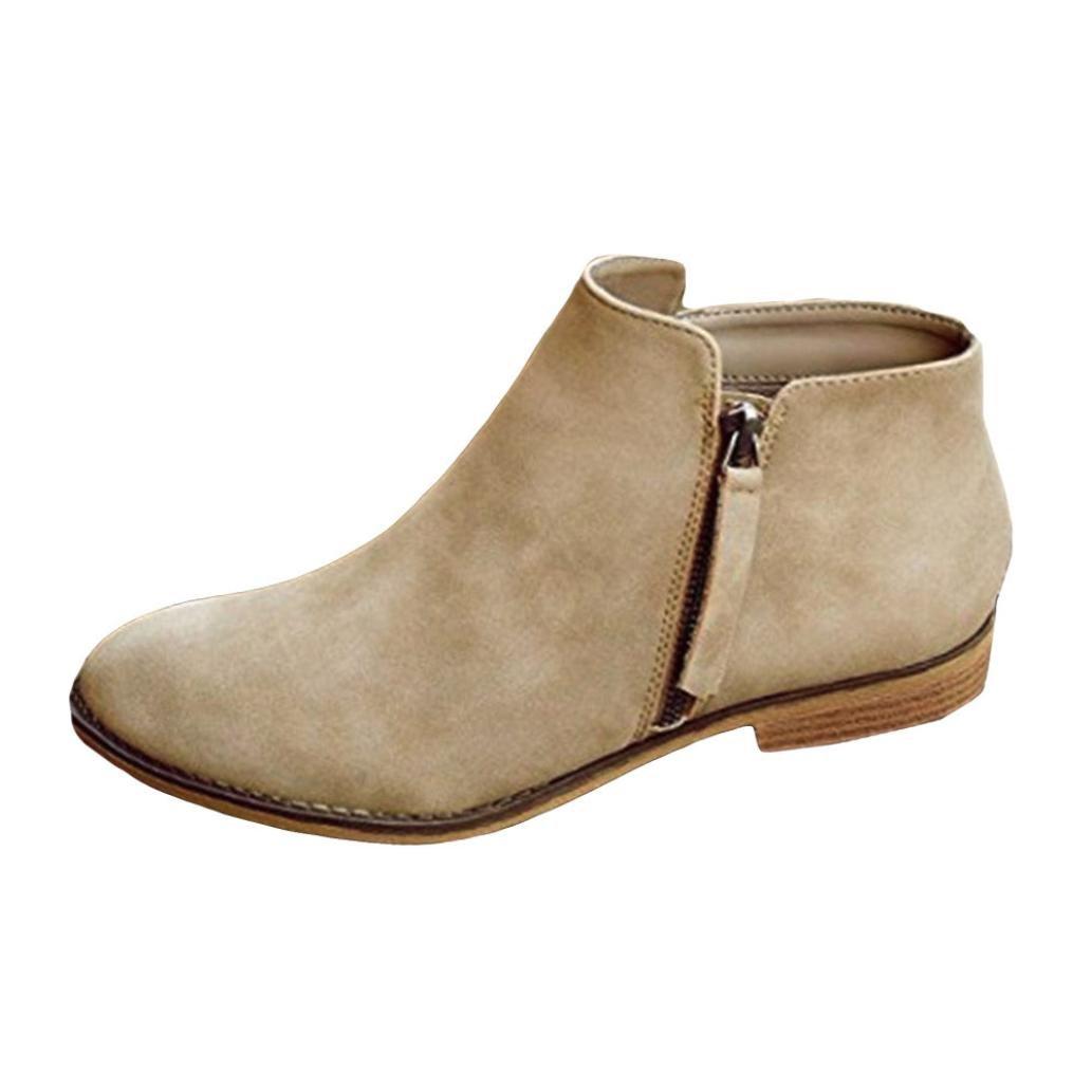 643d442ee9b39 Amazon.com: Sunshinehomely Women Fashion Sandals Boots,Ladies Women ...