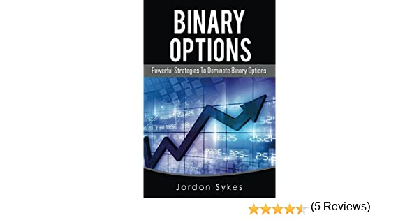 Power options binary 60s strategy indicator