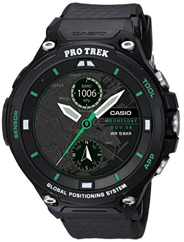 Buy outdoor smartwatch