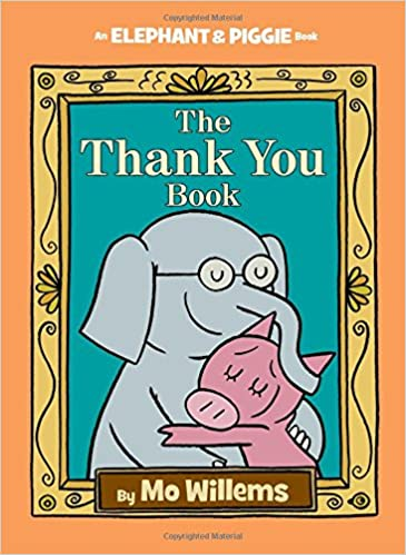 book review thank you for your service